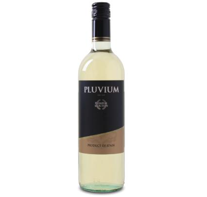 Bild zu Weinvorteil: 12er-Paket Pluvium Premium Selection – Vino Blanco für 39,96€ inkl. Versand