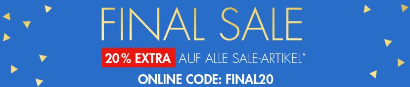 5f9fd1557f3203 Goertz  20% Extra-Rabatt auf Sale › Dealgott.de