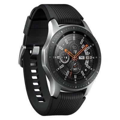 Bild zu Samsung Galaxy Watch R800 Smartwatch für 224,91€ inkl. Versand (Vergleich: 253€)