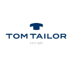 Bild zu Tom Tailor: 14€ Rabatt auf alles (ab 40€ MBW)