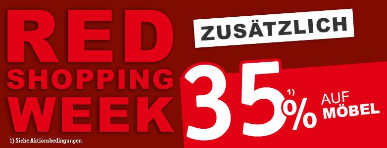 Xxxlutz Online Shop 35 Rabatt Auf Möbel Dealgottde