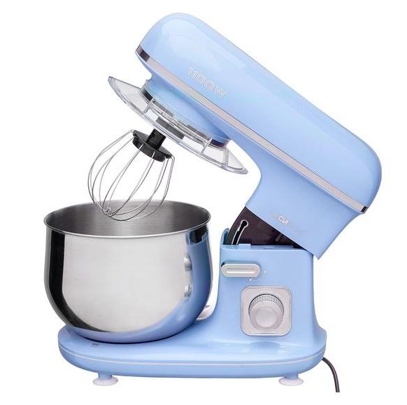 Bild zu Clatronic Küchenmaschine KM 3711 für 69,99€ (Vergleich: 84€)
