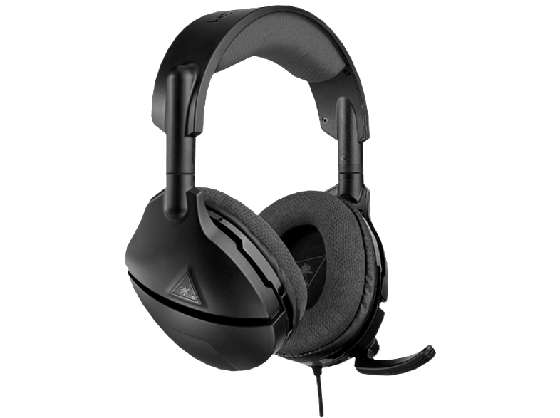 Bild zu Turtle Beach Atlas Three Gaming-Headset für 55€ (Vergleich: 63,63€)