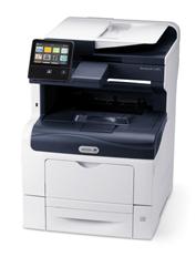 Bild zu [Super] Xerox VersaLink C405N Farblaser-Multifunktionsgerät A4 für 499€ + 150€ Cashback (Vergleich: 739€)