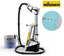 Bild zu Wagner Flexio 995 Farbsprühsystem für 148,90€ (Vergleich: 221,80€)