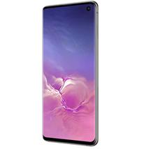 Bild zu Samsung Galaxy S10 für 69€ mit O2-Vertrag Free (20GB LTE Datenflat, SMS und Sprachflat) für 39,99€/Monat