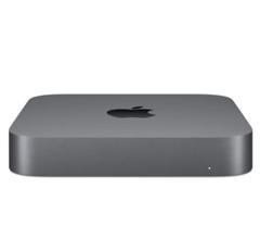 Bild zu Apple Mac Mini 2018 MRTR2D/A ab 705€ (Vergleich: 774,75)