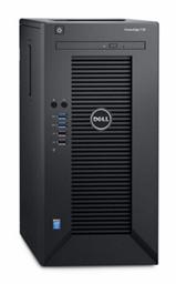 Bild zu Dell PowerEdge T30 Minitower Komplett-PC (Xeon E3-1225V5 3,3Ghz 8GB RAM 1TB HDD) für 386,91€ (Vergleich: 469€)