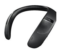 Bild zu BOSE SoundWear Companion Speaker BT-Lautsprecher für den Nacken für 199€ (Vergleich: 239,99€)