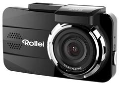 Bild zu ROLLEI CarDVR-308 Dashcam für 79€ + die zweite Dashcam gratis (Vergleich: 123,98€)