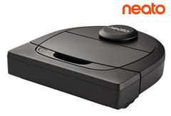 Bild zu Neato Robotics Botvac D4 Connected Saugroboter (Alexa kompatibel) für 355,90€ (Vergleich: 499,95€)