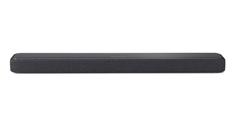 Bild zu Harman-Kardon Enchant 800 Soundbar in Schwarz für 603,99€ inkl. Versand (Preisvergleich: 699€ inkl. Versand)