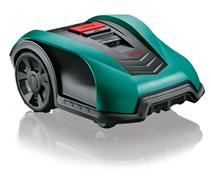 Bild zu Bosch Akku Roboter-Rasenmäher Indego 350 (18V, 350 m²) für 417,85€ (Vergleich: 565€)