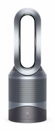 Bild zu [wie neu] dyson Pure hot+cool (Luftreiniger/Heizlüfter/Ventilator) für 249€ (Vergleich: 400,45€)