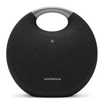 Bild zu Amazon.es: Harman-Kardon Onyx Studio 5 Bluetooth Lautsprecher für 151,45€ (Vergleich: 199€)