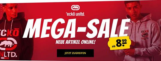 Bild zu SportSpar – Ecko unltd. Mega Sale mit bis zu 80% Rabatt