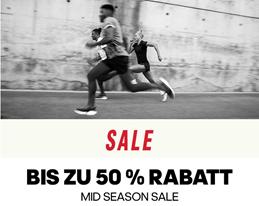 e408459a162a3f Bei adidas gibt es nun ebenfalls den Mid Season mit bis zu 50% Rabatt auf  über 3900 Artikel. Die meisten Produkte wurden wirklich um 30-50% reduziert.