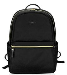 Bild zu [Prime] KROSER Laptop Rucksack 15,6 Zoll (39,6 cm) mit USB-Ladeanschluss für 20,39€ inkl. Versand