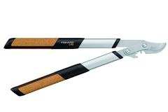 Bild zu [Preisfehler?] Fiskars Quantum Bypass-Getriebeastschere für frisches Holz, Gehärteter Präzisionsstahl, Länge 80 cm für 19,38€ (Vergleich: 68,83€)