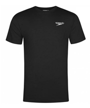 Bild zu Speedo Team Kit Herren Trainings T-Shirts für je 5,99€ zzgl. Versand