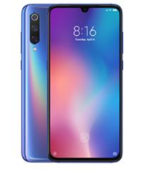 Bild zu Xiaomi Mi 9 für 49,95€ mit Otelo LTE Tarif im Vodafone-Netz (4GB, Allnet Flat und SMS Flat) für 24,99€/Monat + andere Xiaomi Smartphones zur Auswahl