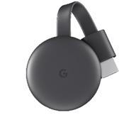 Bild zu Saturn: Google Chromecast 3 ab 33€ (Vergleich: 38,12€)