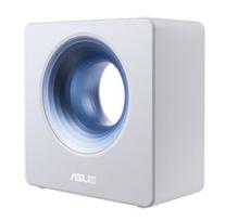 Bild zu ASUS Blue Cave AC2600 WLAN Router (bis zu 2.534 Mbit/s, Dual Band, 802.11ac) für 105,90€ (Vergleich: 159€)