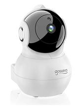 Bild zu Gosund drahtlose IP-Kamera 1080P HD (Bewegungserkennung, Nachtsicht) für 19,99€