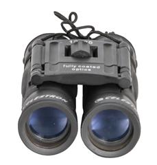Bild zu CELESTRON FocusVíew 12x, 25mm, Fernglas im Doppelpack für 39€ (Vergleich: 64,97€)