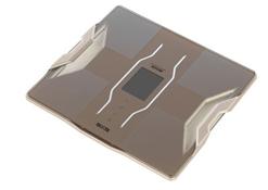 Bild zu Tanita RD-953 Körperanalysewaage für 135,90€ (Vergleich: 158,18€)