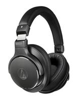 Bild zu Audio-Technica Bluetooth-Kopfhörer ATH-DSR7BT für 185,90€ (Vergleich: 249€)