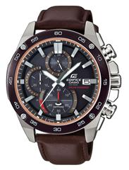 """Bild zu Casio Herren Chronograph Edifice """"EFS-S500BL-1AVUEF"""" für 104,94€ (Vergleich: 167,20€)"""