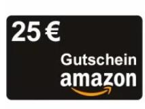 Bild zu [Super] Telekom Netz mit 1GB Datenflat (bis zu 21Mbit) und 100 Freiminuten für 3,99€ im Monat + 25€ Amazon.de Gutschein als Prämie