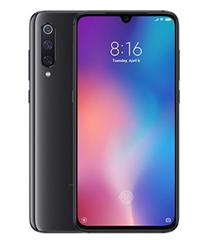 Bild zu [Knaller] Xiaomi Mi 9 für 4,95€ mit Otelo LTE Tarif im Vodafone-Netz (4GB, Allnet Flat und SMS Flat) für 24,99€/Monat oder ohne LTE für 19,99€/Monat