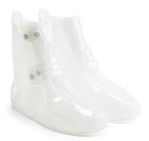 Bild zu Lixada wasserdichter Überschuh (wird über die normalen Schuhe angezogen) für 8,99€