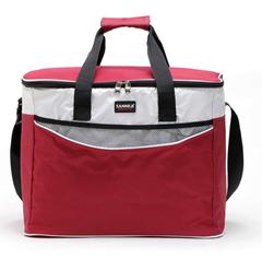 Bild zu Lixada Kühltasche/Picknicktasche in verschiedenen Farben für je 16,99€ inkl. Versand