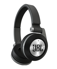 jbl e40bt on ear kopfh rer in schwarz f r 44 44 inkl. Black Bedroom Furniture Sets. Home Design Ideas