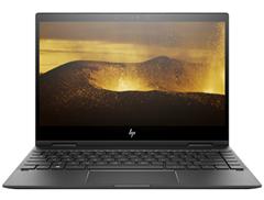 Bild zu HP Envy 13 x360 13-ag0304ng (AMDRyzen 5, 512 GB SSD, 8 GB RAM, Dark Ash Silver) für 699€