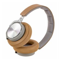 Bild zu Bang & Olufsen BeoPlay H6 2nd Generation Over-Ear Kopfhörer für je 149€ (Vergleich: 173,76€)
