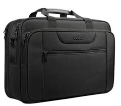 Bild zu KROSER Laptop Tasche 18,5 Zoll für 32,29€ inkl. Versand