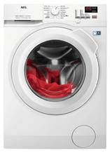 Bild zu AEG L6FBA474 Lavamat Waschmaschine (7.0 kg, Frontlader, 1351 U/Min., A+++) + gratis Anschluss für 388€ (Vergleich: 438,95€)