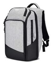 """Bild zu Laptop Rucksack 26L (bis 15,6"""") mit USB-Ladeanschluss für 28,80€"""