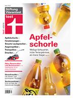 Bild zu 3 Ausgaben test für 9,90€ + test Jahrbuch 2019 und Archiv-CD 2018 gratis