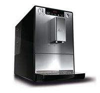 Bild zu [B-Ware] Melitta E 950-103 Caffeo Solo Kaffeevollautomat für 189,90€ (Vergleich: 267,90€)