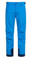 Bild zu HELLY HANSEN Legendary Herren Snowboardhose für 33,94€ (Vergleich: 180€)