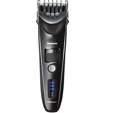 Bild zu Haarschneider Panasonic ER-SC40 für 65,90€ (Vergleich: 98,24€)