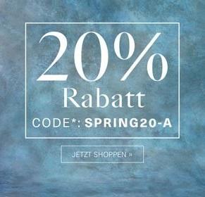 Bild zu Roland-Schuhe: 20% Rabatt auf alle nicht reduzierten Artikel im Online-Shop