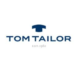 Bild zu Tom Tailor: 30% Extra-Rabatt auf reduzierte Artikel