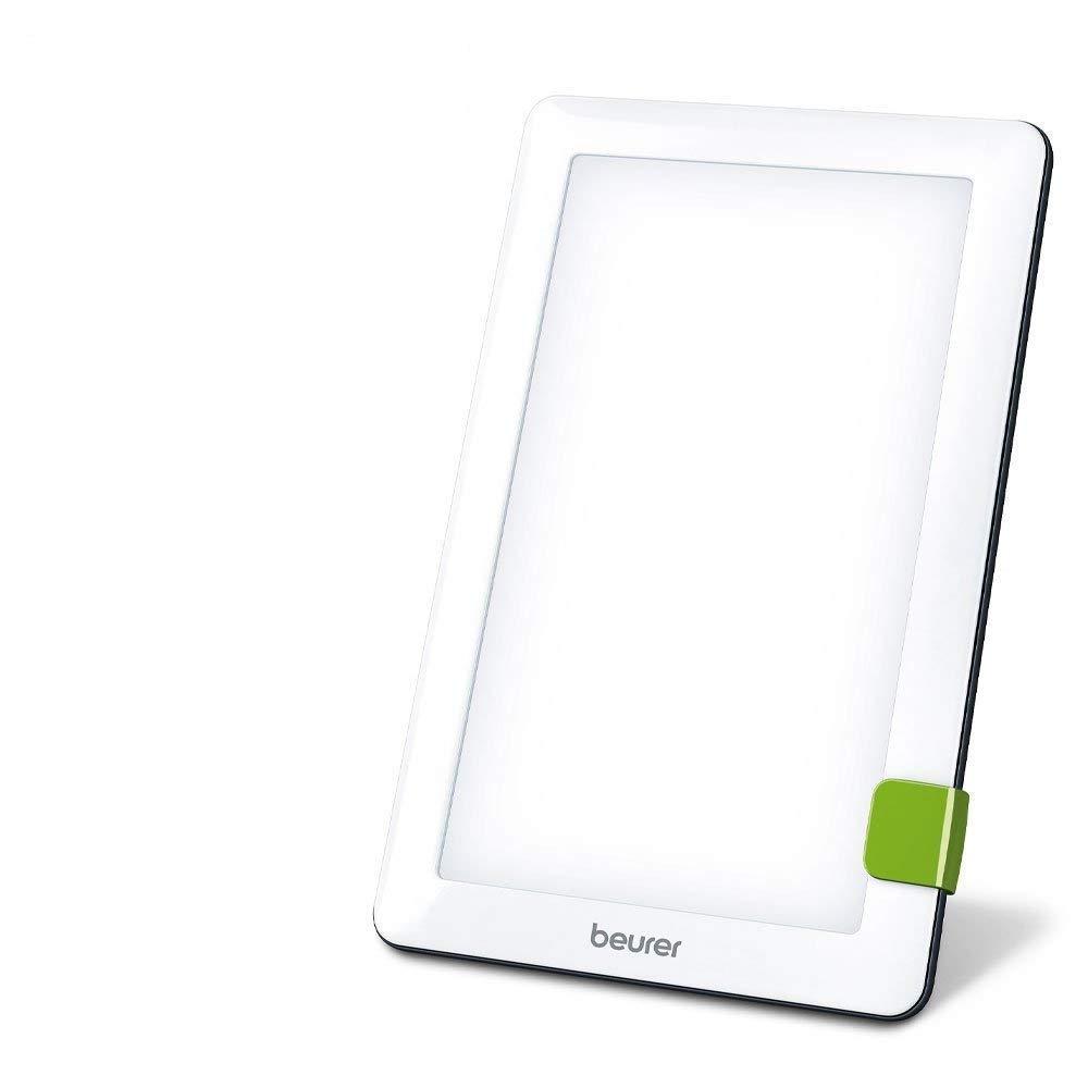 Bild zu Beurer TL 30 Tageslichtlampe für 34,90€ (Vergleich: 42,99€)