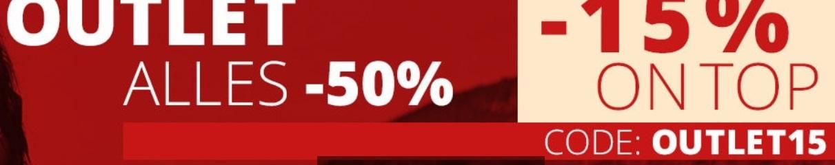 Bild zu Blue-Tomato: Bis zu 80% Rabatt im Online Lagerverkauf + -15% Extra Rabatt